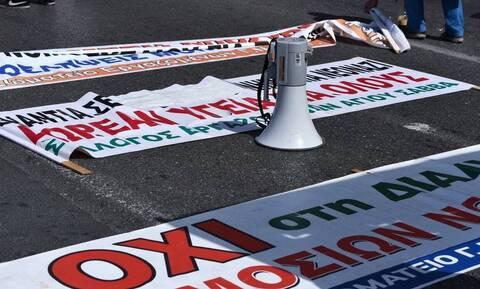 ΑΔΕΔΥ: 24ωρη γενική πανελλαδική απεργία στις 26 Νοεμβρίου