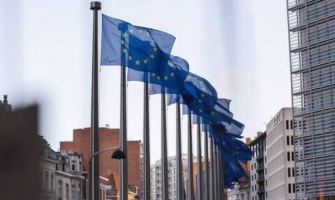 В ЕС заявили о готовности ввести санкции против Белоруссии из-за смерти Бондаренко