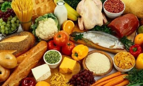 Έρευνα: Αυτή είναι η τροφή που σε αδυνατίζει πιο πολύ