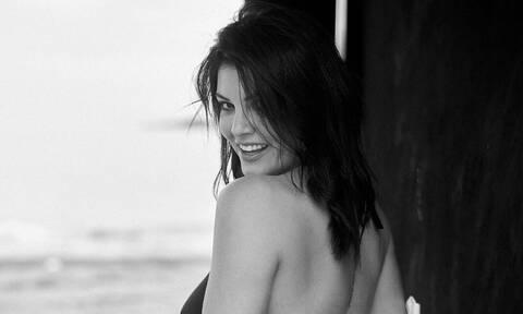 Μαρία Κορινθίου για την περιπέτεια της υγείας της: «Δεν μπορούσα να σηκωθώ»