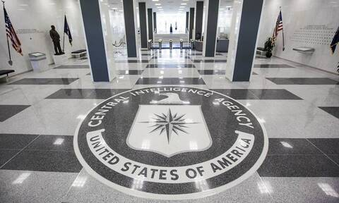 Washington Post: Δεκάδες κρούσματα κορονοϊού σε στελέχη της Μυστικής Υπηρεσίας