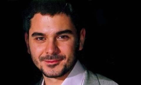 Μάριος Παπαγεωργίου: «Οργώνουν» τα Καμένα Βούρλα για να βρουν τη σορό του