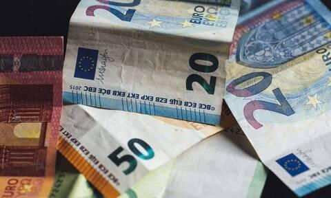 Επίδομα 800 ευρώ: Πότε ανοίγει η ΕΡΓΑΝΗ για τις δηλώσεις - Πότε πληρώνονται οι δικαιούχοι