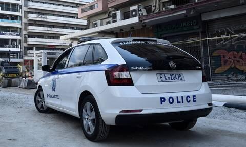 Κορονοϊός Θεσσαλονίκη: Κορονοπάρτι εν μέσω lockdown - Συλλήψεις και πρόστιμα