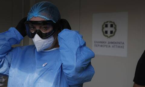 Στα όριά του το ΕΣΥ: Επιστρατεύουν τις ιδιωτικές κλινικές για να «αντέξει» η Αττική