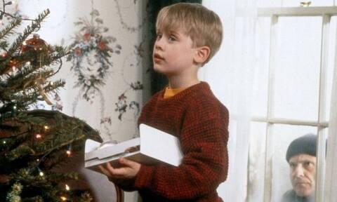 «Σκληρή» η δήλωση για την ταινία της παιδικής μας ηλικίας