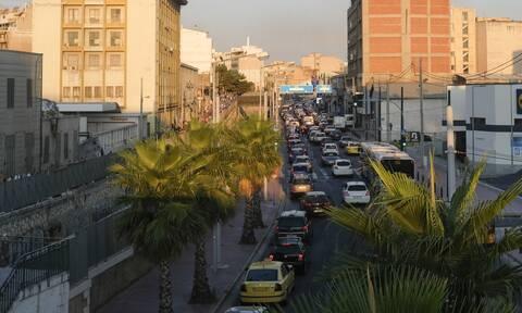 Σταϊκούρας: Τι θα γίνει με τέλη κυκλοφορίας, επίδομα πετρελαίου και μείωση ενοικίου