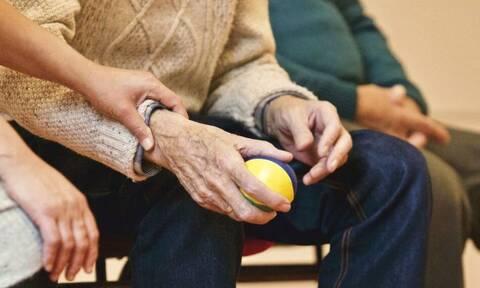 Συναγερμός στο Αγρίνιο: Δυο κρούσματα κορονοϊού σε γηροκομείο