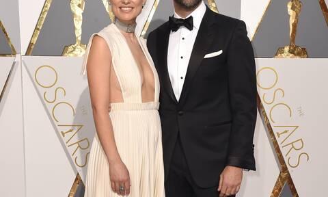 Πασίγνωστο ζευγάρι του Hollywood χώρισε μετά από επτά χρόνια αρραβώνα