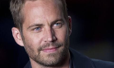 Πέντε τραγικά αυτοκινητιστικά δυστυχήματα με celebrities
