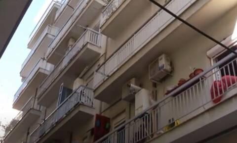 Θεσσαλονίκη: Σάλος με το πάρτι εν μέσω lockdown - Στον εισαγγελέα δυο φοιτητές και βαριά πρόστιμα