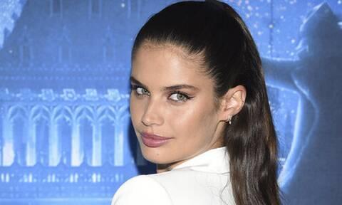 Αυτές είναι οι 8 celebrities με τα πιο sexy, μακριά μαλλιά