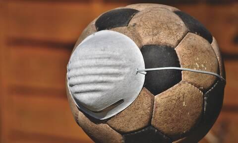 Κορονοϊός: Ο κίνδυνος με τους ποδοσφαιριστές που το… κρύβουν!