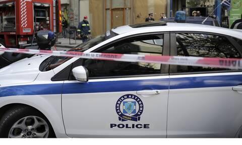Τραγωδία στου Ρέντη: Εκπυρσοκρότησε το όπλο Αστυνομικού - Νεκρή η σύζυγός του