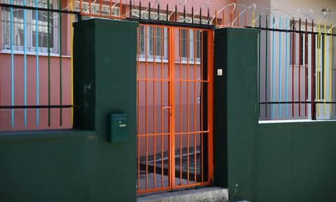 Κορονοϊός - Lockdown: Αναστολή λειτουργίας των βρεφονηπιακών σταθμών του ΟΑΕΔ