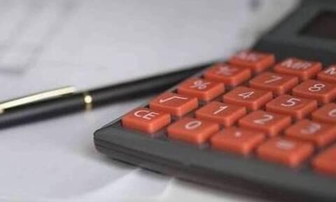 Οι φορολογικές υποχρεώσεις μέχρι 31 Δεκεμβρίου - Πότε και πόσα θα πληρώσουν οι φορολογούμενοι