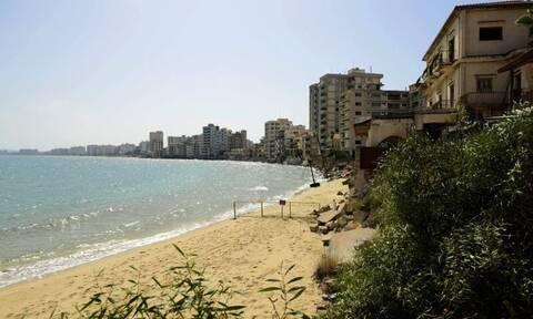 Βίντεο – απάντηση στον Ερντογάν από το ΥΠΕΞ της Κύπρου: «Τα Βαρώσια δεν είναι μέρος για πικνίκ»