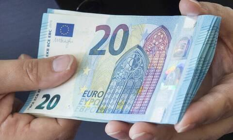 Συντάξεις Δεκεμβρίου 2020: Πότε πληρώνονται οι συνταξιούχοι - Οι ημερομηνίες για όλα τα Ταμεία
