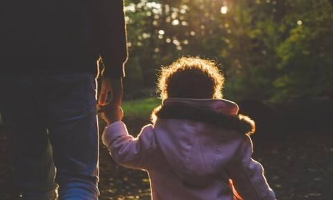 Νομοσχέδιο για συνεπιμέλεια: Αναμόρφωση ή «παραμόρφωση» του Οικογενειακού Δικαίου;