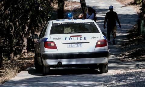 Έβρος: Τσακώθηκε με τον γείτονα και τον πυροβόλησε στο κεφάλι