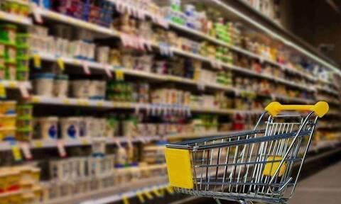 Κορονοϊός: Ανθεί η βιομηχανία τροφίμων για γεύματα που διατηρούνται… 25 χρόνια