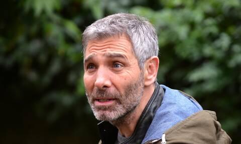 Θοδωρής Αθερίδης: «Οι ηθοποιοί είναι έτοιμοι να μπουν σε συσσίτια»
