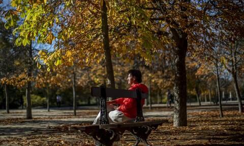 Κορoνοϊός: To «Θαύμα της Μαδρίτης» - Η τακτική που «εξαφάνισε» τον ιό