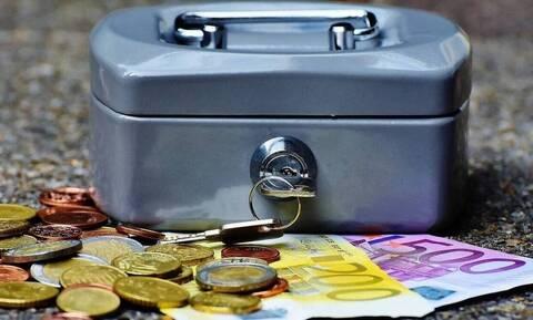 Επίδομα 800 ευρώ: Ανοιχτή η Εργάνη για τις αναστολές Νοεμβρίου - Πότε πληρώνονται οι δικαιούχοι