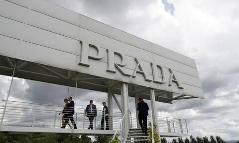 Η Prada Holding επενδύει στο πρώην σιδηροδρομικό ναυπηγείο του Μιλάνου