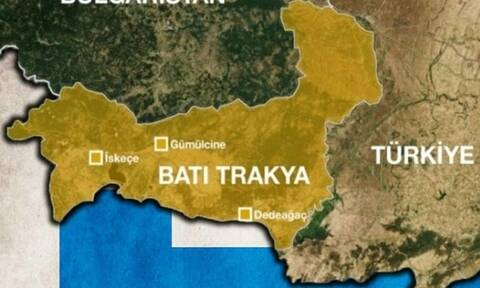 Εμπρηστικό δημοσίευμα: «Η Δυτική Θράκη μπορεί να γίνει σαν το Ναγκόρνο  Καραμπάχ»