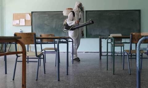 Webex: Απίθανα πράγματα στην τηλεκπαίδευση! Αλλάξαν... νύχτα τον τρόπο πρόσβασης των παιδιών