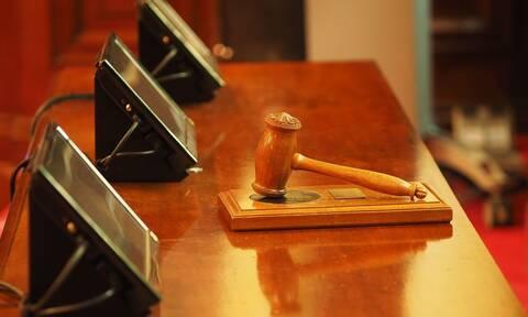 Ρόδος: 47χρονος κατηγορείται ότι επιχείρησε να ασελγήσει σε 13χρονη και να της δώσει κάνναβη