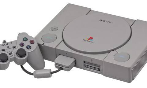 Απίστευτο: Ο μυστικός συνδυασμός του Playstation 1 που δεν γνώριζε κανείς μέχρι σήμερα