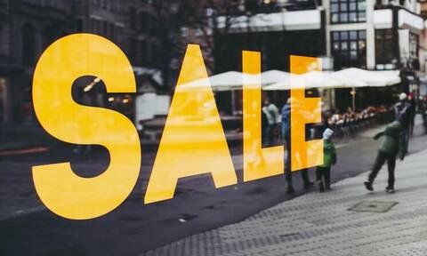 Black Friday και Cyber Monday: Μέσω e-shop οι εκπτώσεις από τα καταστήματα