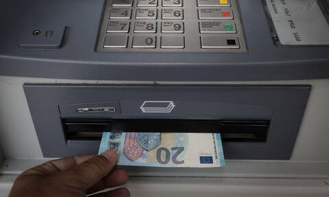 Κορονοϊός - Συνήγορος Καταναλωτή: Ζητά μείωση χρεώσεων από τις Τράπεζες - Τι συστήνει στους πολίτες