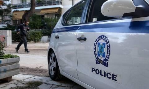 Συνελήφθη 39χρονοη που προσπάθησε να περάσει 48 κάψουλες κοκαΐνης ενώ τις είχε καταπιεί!