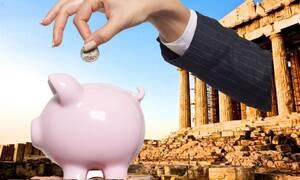 Греция предложила скидку 50% на налоги для переехавших из-за рубежа