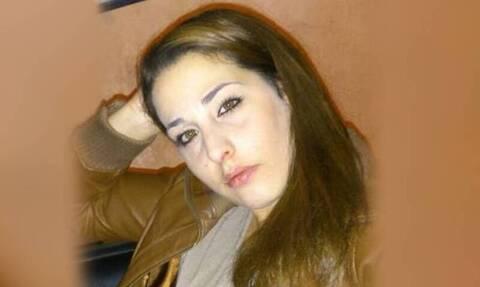 Άγιος Δημήτριος: Βρέθηκε μετά από οκτώ μήνες η μητέρα των δύο ανήλικων παιδιών