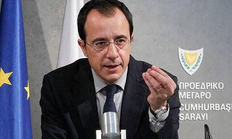 Κύπρος: Ανησυχία ΥΠΕΞ για κίνδυνο προσάρτησης κατεχομένων στην Τουρκία