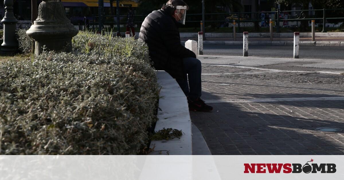Κρούσματα σήμερα: Σοκ – 6 περιφέρειες με τριψήφιο αριθμό κρουσμάτων – Newsbomb – Ειδησεις