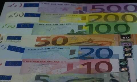 Επιστρεπτέα προκαταβολή - Σταϊκούρας: Μέσα στο Σαββατοκύριακο ανοίγει η πλατφόρμα