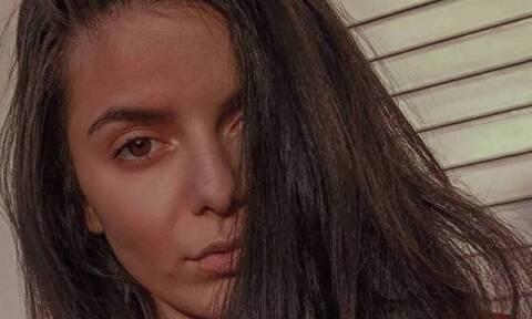 Εξαφάνιση Άρτεμις: Ανατροπή από τα νέα στοιχεία -Τι είπε ο δικηγόρος της οικογένειας στο Newsbomb.gr