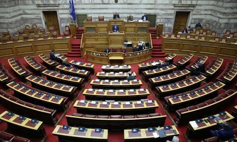 Ρυθμίσεις θεμάτων προσωπικού ΟΤΑ  - Τι προβλέπει η τροπολογία του υπουργείου Εσωτερικών