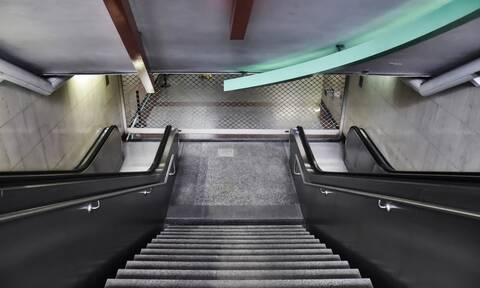 Πολυτεχνείο 2020: Ποιοι σταθμοί του Μετρό θα κλείσουν σήμερα - Τι ισχύει με τα τρόλεϊ