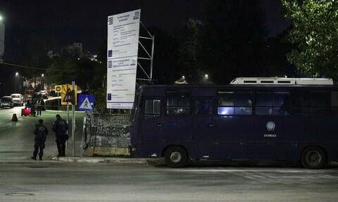 Πολυτεχνείο 2020 - Θεσσαλονίκη: Απαγόρευση στάσης και στάθμευσης οχημάτων γύρω από το ΑΠΘ
