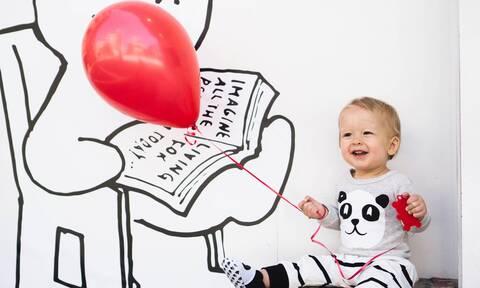 Λογοθεραπεία: Πότε το παιδί πρέπει να επισκεφθεί λογοθεραπευτή;