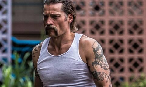 Αυτά τα τατουάζ λατρεύουν οι άντρες!