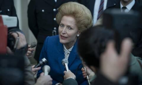 Μάργκαρετ Θάτσερ: Ποια ήταν πραγματικά η Σιδηρά Κυρία;
