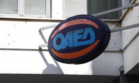 ΟΑΕΔ: Παράταση για δύο μήνες στα επιδόματα ανεργίας