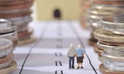 Αναδρομικά συνταξιούχων: ΕΑΣ έως 10.000 ευρώ με δικαστικές αποφάσεις